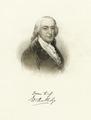 Edward Rutledge (NYPL NYPG97-F76-420452).tif