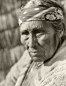 Edward S. Curtis Collection People 086.jpg
