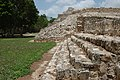 Edzná, Valle de Edzná, Campeche (22012649929).jpg
