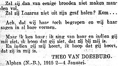 Eenheid no 243 article 01 column 02.jpg