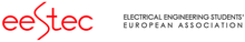 logo de Electrical Engineering Students' European Association