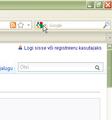 Eesti Vikisõnastiku lisamine Firefoxi otsingusse-1.png