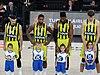 Efes S.K. vs Fenerbahçe Men's Basketball EuroLeague 20180119 (10).jpg