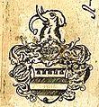 Efferen Wappen 1a.jpg