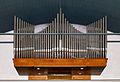 Egen, Kirche, Unbefleckte Empfängnis, die Orgel 3.jpg