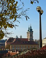 Eger, view from the castle.jpg