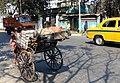 Egg Rickshaw (14660716907).jpg