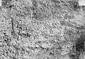Eglise - Inscription à droite de la porte à droite de la porte, à quatre mètres du sol - Robion - Médiathèque de l'architecture et du patrimoine - APMH00011949.jpg