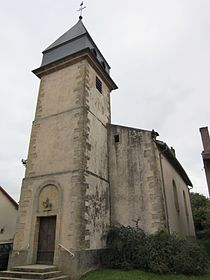 Eglise Bettainvillers.jpg