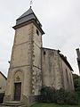 Eglise Bettainvillers.jpg