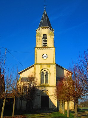 Eglise Mailly Seille.JPG