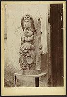 Eglise Notre-Dame de Marcenais - J-A Brutails - Université Bordeaux Montaigne - 0393.jpg