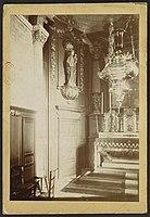 Eglise Saint-Hilaire de Paillet - J-A Brutails - Université Bordeaux Montaigne - 0699.jpg