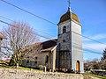 Eglise Saint Claude d'Epenouse.jpg