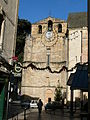 Eglise Saint Volusien - Foix (Ariège).jpg