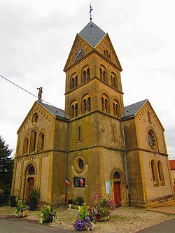 Eglise Sorbey.JPG