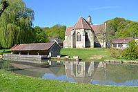 Eglise de Cessy-les-Bois.jpg