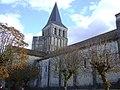 Eglise de Saint-Amant-de-Boixe 8.jpg