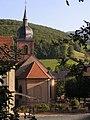 Eglise sainte Madeleine 2 - panoramio.jpg
