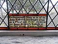 Eglwys Sant Gwyddelan, Dolwyddelan, Gwynedd, Cymru 24.JPG