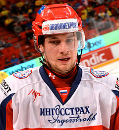 Egor Yakovlev May 4th, 2014.jpg