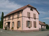 Eguenique-90-mairie.jpg