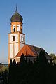 Ehem. katholische Pfarrkirche 1a.jpg