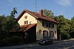 Ehemaliges Bahnwärterhaus (1).jpg