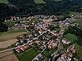 Eichberg - panoramio.jpg
