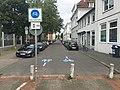 Eichstraße - eine Fahrradstraße in Hannover.jpg
