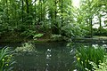 Eiland met grot in het kasteelpark van Wespelaar - 369414 - onroerenderfgoed.jpg