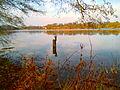 Ein Blick auf den Schweriner See.jpg