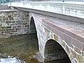 Einbeck Bruecke am TiedTor Krummes Wasser.jpg