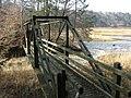 Eine Brücke überquert den Tobel vom Käferloh. - panoramio.jpg