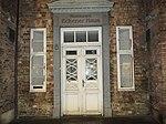 Eingang Eckener Haus, Flensburg 2014-11-12, Bild 02.jpg