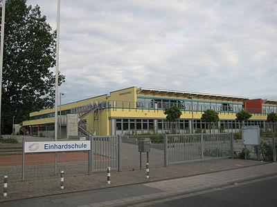Einhardschule.jpg
