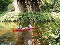 Eisenbahnbrücke Hülser Busch 07 ies.jpg