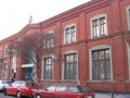 Eisenbahnmarkthalle3 Berlin.JPG