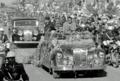 Eisenhower Kabul 1959.png