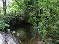 Eiserner Steg über den Wagensteigbach in Kirchzarten-Burg am Wald.jpg