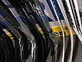 Eishockeyschläger des KEC.jpg