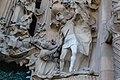 Eixample - Sagrada Família - 20150828143340.jpg