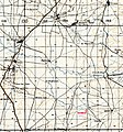 Ekron1939.jpg