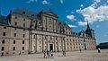 El Escorial, fachada-2.jpg