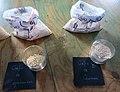 El Gofio, gofio de garbanzos, y gofio de quinoa.jpg