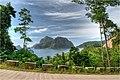 El Nido - Gateway to Paradise - panoramio.jpg