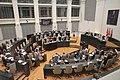 El Pleno aprueba 13,6 millones para 76 proyectos de Inversiones Financieramente Sostenibles 01.jpg