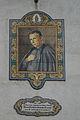 El Puente del Arzobispo Santa Catalina 954.jpg
