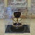 El Santo Grial (Monasterio de San Juan de la Peña).jpg