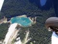 Elbow-lake-aerial1.jpg